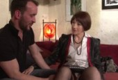 Voyeur - Videos sexe xxx films porno en streaming - AbsoluPorn